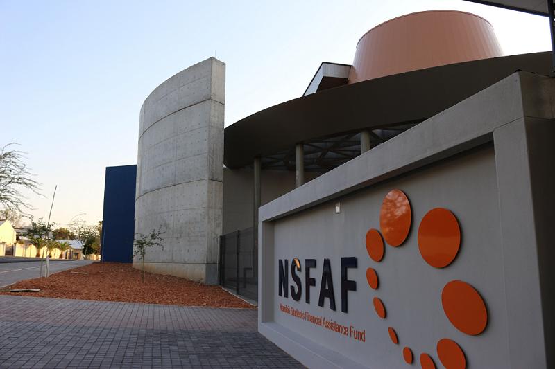 nsfaf-media-news